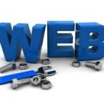 کاربرد کاوی وب
