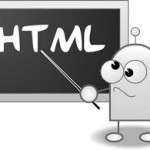 مقدمات HTML