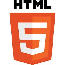 اصول نوشتن صفحات html