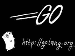 گوگل زبان برنامهنویسی Go را به روز کرد