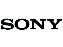 Sony Mobile و معرفی محصولات جدید در نمایشگاه CES