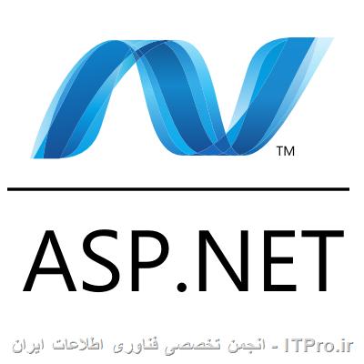 زبان asp بهتر است یا php ؟؟