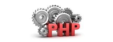 PHP1barnamenevis (2)