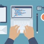 آموزش PHP_مدیریت خطا در PHP_طراحی مدیریت کننده خطاها ( error handler )