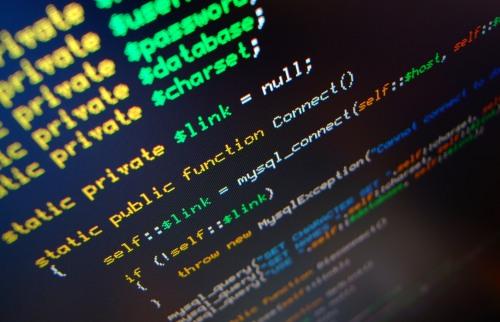 آموزش PHP_آرایه ها در PHP_مرجع توابع مدیریت خطا در PHP