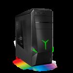 اتحاد لنوو و Razer در ساخت سری جدید کامپیوترهای مخصوص بازی