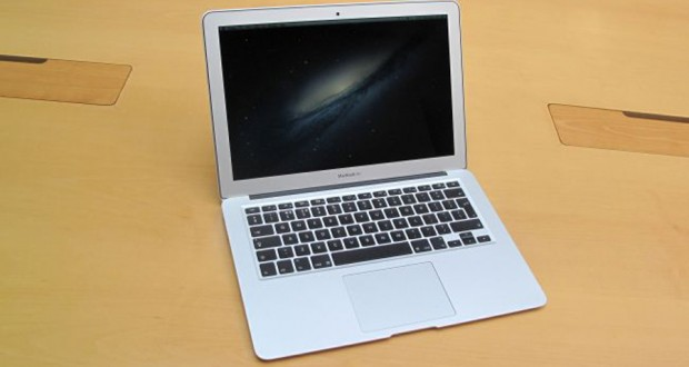 برنامه اپل برای باز طراحی مک بوک 2016 : باریکتر،سریعتر،با نمایشگر بهتر