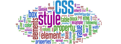 آموزش CSS