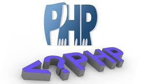 معرفی زبان PHP :