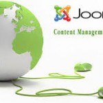 کنترل پنل | جوملا فارسی