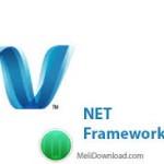 آشنایی با .NET Framework و ساختار آن