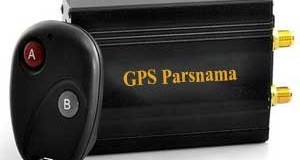 انواع جی پی اس خودرو ، ردیاب ماشین و ردیاب شخصی