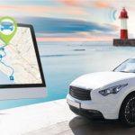 کنترل و نظارت بر خودرو با ردیاب خودرو فاتحان