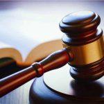 توضیح روند کاری وکیل در اصفهان