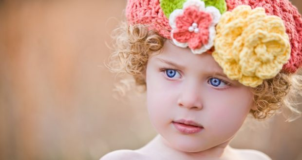 دانستنی هایی دربارۀ لباس نوزاد