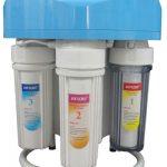 نگهداری از دستگاه تصفیه آب